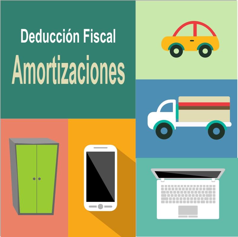 Imagen original: Freepik.es