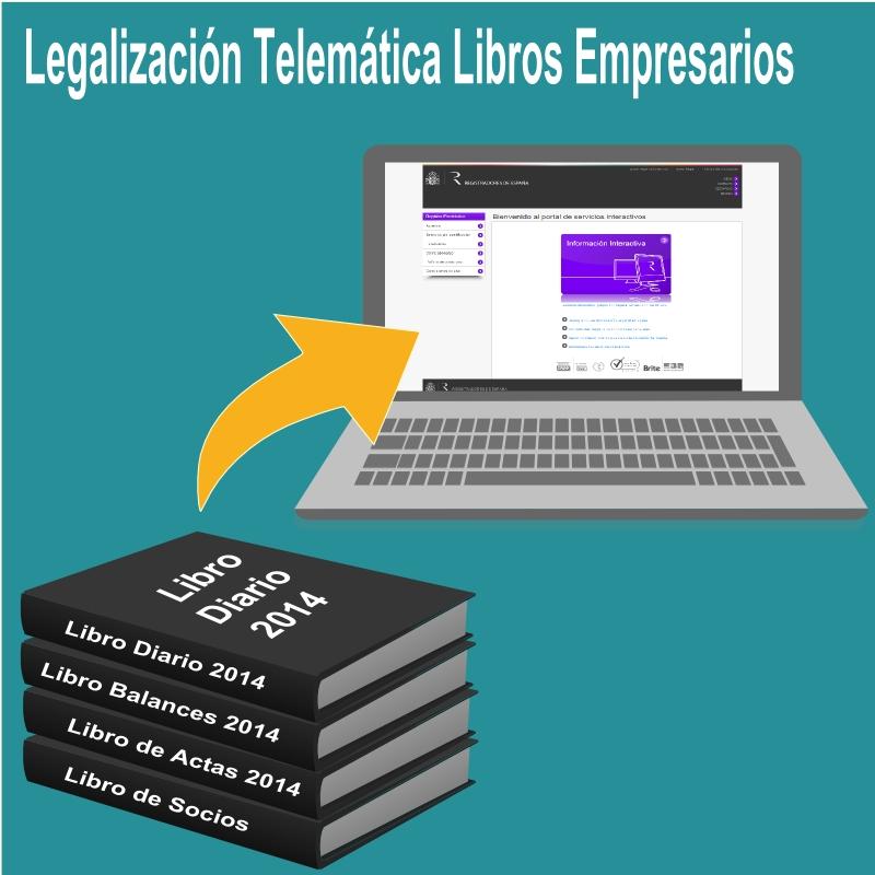 Imagen: MR Consultores (material diseño: freepik.es)