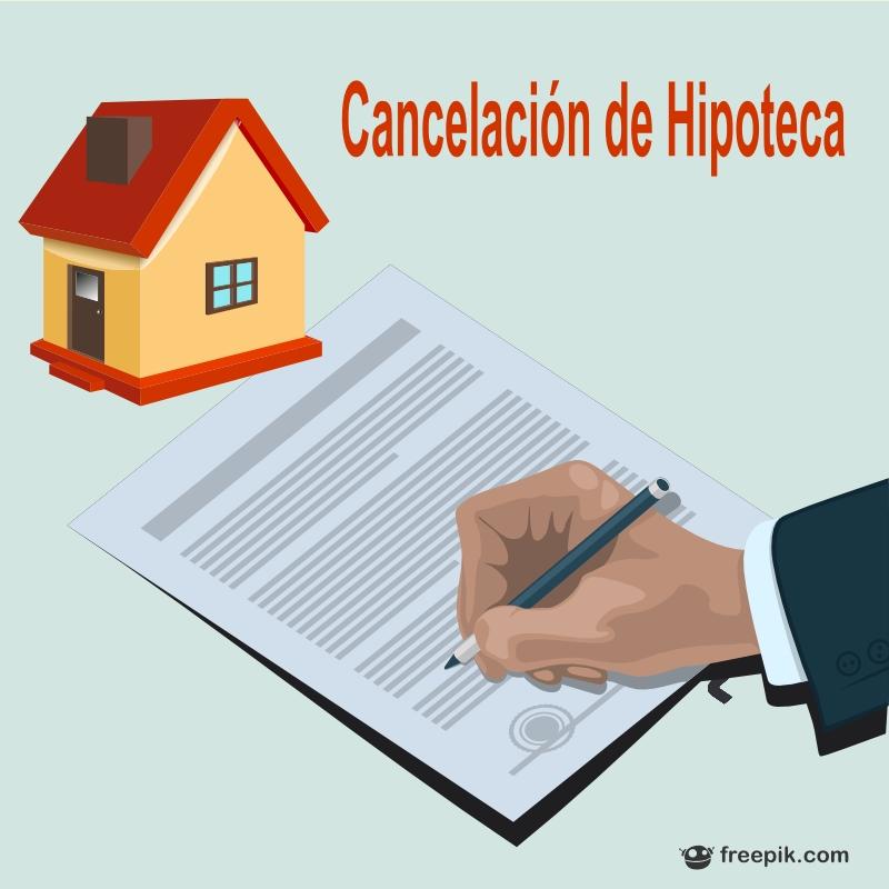 Imágen: M.Romero Consultores (material diseño: Freepik.com)