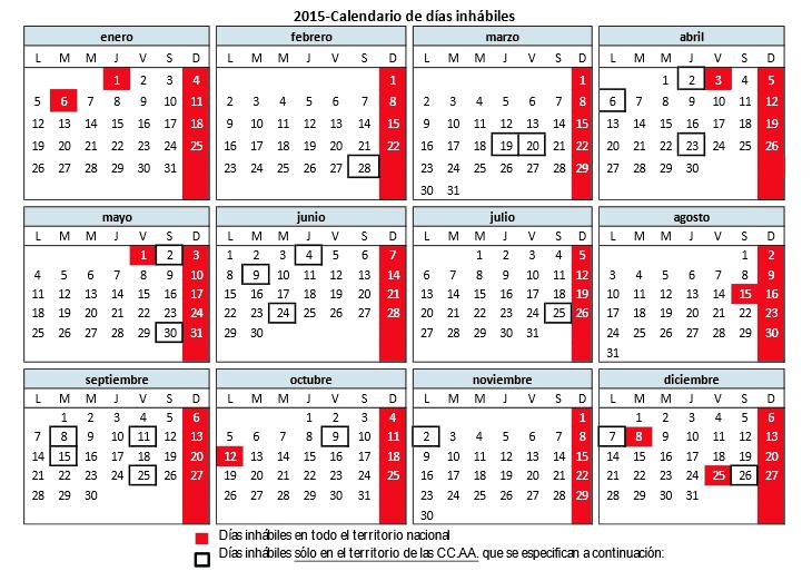 DiasInhabiles2015