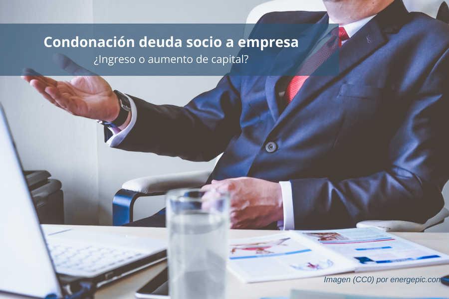 Condonación_deuda